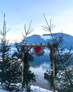 🇬🇧 ⬇️ 🇷🇺 Пусть ваши выходные будут максимально романтичными! Mountains, Nature, Travel, Voyage, Viajes, Traveling, The Great Outdoors, Trips, Mother Nature