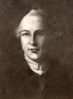 Memorial Day: Joseph Warren: Just before the battle began he went to the redoubt on Breed's Hill with a musket in his hand, and was offered the command by Col. Prescott & Gen. Putnam, but declined, and fought as a volunteer in the ranks. He was one of the last to leave the redoubt. A British officer who knew him called out to him by name to surrender, at the same time commanding his men to cease firing. As Warren turned, attracted by the voice, a bullet penetrated his brain and he fell dead.