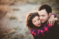 This WHOLE session. good for the soul. http://andrialindquistblog.com/2012/10/11/jacob-danielle/#