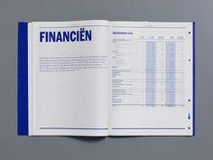 Mondriaan Foundation - Graphis