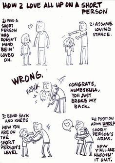 short tall couples - Google Search