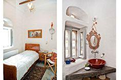 Holiday villa rental in Greece