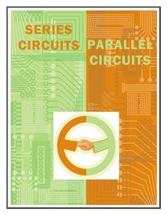 Series and Parallel Circuits Worksheets  Tutors, Worksheets and more at: www.TutorFrog.com/worksheets-wyzant