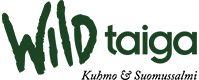 Kuhmo - Wild Taiga