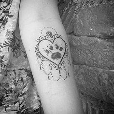 Beautiful arm tattoo by Kadu Tattoo - an arm tattoo for women - . - Beautiful arm tattoo by Kadu Tattoo – an arm tattoo for women – … – # - Unique Sister Tattoos, Cute Tattoos For Women, Tattoo Designs For Women, Trendy Tattoos, Unique Tattoos, Small Tattoos, Tattoo Women, Skull Tatto, Neck Tatto