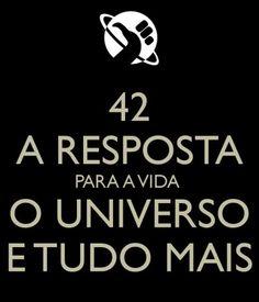 42-a-resposta-para-a-vida-o-universo-e-tudo-mais-1