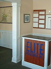 1000 images about columns on pinterest craftsman style for Mdf square columns