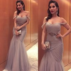 The 5 most fabulous things on Sophie Choudrys Instagram page
