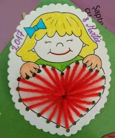 Princess Peach, Cards, Character, Weaving, Diy And Crafts, Teen, Activities, Flowers, Manualidades