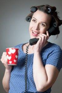 Dr Oz: Facebook & Twitter Oversharing Health Benefits & Mood Booster