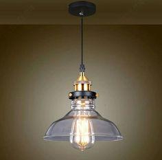 מנורת תקרה, תאורה לסלון, תאורה לחדר שינה | My Ideal Home - הבית האידיאלי | מרמלדה מרקט