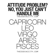 See more at TheZodiacCity.com