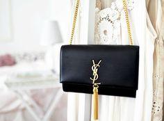 saint laurent perfection (via Bloglovin.com )