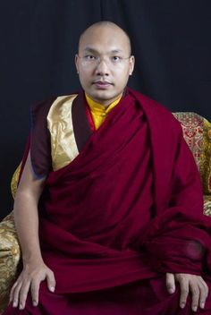 The Power of Unbearable Compassion by His Holiness the 17th Karmapa, Ogyen Trinley Dorje Practices of loving-kindness and compassion are indispensable elements of all religious traditions. These are...