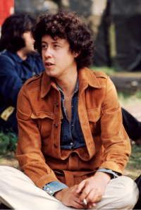 Yahoo! Image Search Results for arlo guthrie