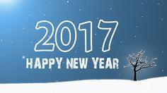 Happy New Year 2017 HD wallpaper pics free download #HappyNewYear2017