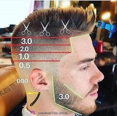 hair and beard styles 60 Best Young Mens Haircuts The Latest Young Mens Hairstyles 10 - - Young Mens Hairstyles, Haircuts For Curly Hair, Hairstyles Haircuts, Haircuts For Men, Round Face Haircuts, Trending Hairstyles, Men New Hair Style, Gents Hair Style, Low Maintenance Short Hair