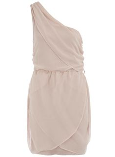 I ordered this dress! It was a cheap find so if I get it and it sucks...the search continues!
