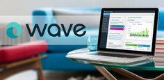 Best Invoicing App for Freelancers