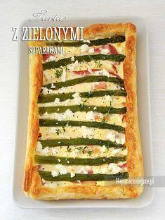 Feta, Zucchini, Vegetables, Recipes, Pies, Recipies, Vegetable Recipes, Ripped Recipes, Cooking Recipes