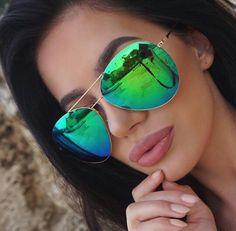 55d6b0913f3 31 meilleures images du tableau lunettes de soleil
