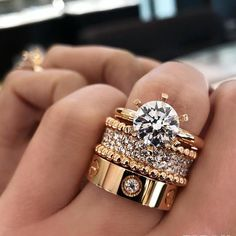 JewelryPalace Wedding Bands Rings CZ Engagement Rings Anniversary Promise Rings For Women 925 Sterling Silver X Infinity Cubic Zirconia CZ Ring Set Size 6 – Fine Jewelry & Collectibles Cute Jewelry, Jewelry Accessories, Jewelry Ideas, Trendy Accessories, Jewelry Trends, Boho Jewelry, Vintage Jewelry, Dainty Jewelry, Dainty Necklace