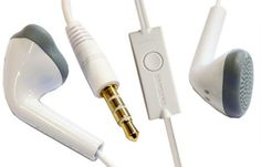 100-Best-Quality-Earphone-for-Samsung-mobile-3-5mm-Handsfree-Headset-Earphones
