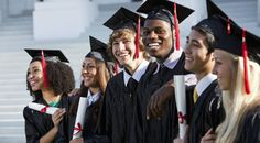 New data shows high school graduation rates jumping, but some groups still lag behind  http://national.deseretnews.com/article/3644/New-data-shows-high-school-graduation-rates-jumping-but-some-groups-still-lag-behind.html