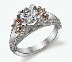 Superb Most Expensive Engagement Rings Images HD