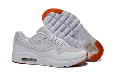check out 8f16f 4c7ad Nike Air Max Zero Ultra Moire Unisex Style EUR36-45 Buy Nike Shoes, Cheap