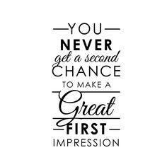 Starting a new career is exciting, but it can also be stressful. You want to make sure that you start on the right foot; first impressions are everything. At the end of the day, your success can be determined by how well you can work with others. Take a look at this and you'll be on your way! http://www.coachinginhelsinki.com/RelationshipsatWork.en.html