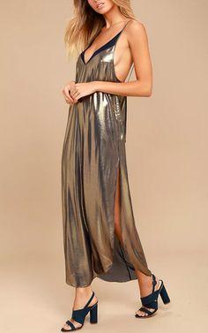 0fc9ae69fa17 24 Best Hot Expensive Fashion | Dresses images | Fashion dresses ...