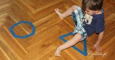 Pomysł na zabawy domowe, kreatywne zabawy dla dzieci, gry dla najmłodszych, aktywności integracyjne, zabawy dla dzieci w domu, zabawy ruchowe dla dzieci