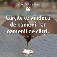 Gândul de astăzi #noisicartile #citate #cititoripasionati #cititoridinromania #noicitim #cartestagram #iubescsacitesc #books #bookstagram #reading Breakup, Qoutes, Words, Beautiful, Dating, Quotes, Breaking Up, Shut Up Quotes, True Words