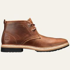 72c95f43479 Timberland Men's West Haven Chukka Boots West Haven, Timberland Mens, Fall  Shoes, Men's