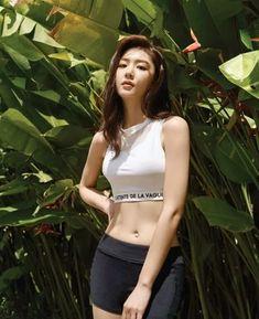 Korean Beauty, Asian Beauty, Korean Celebrities, Celebs, Iu Hair, Seo Ji Hye, Korean Actresses, Beautiful Asian Girls, Girl Photography