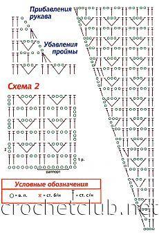 Crochet Shawl Diagram, Crochet Stitches Chart, Crochet Poncho, Crochet Scarves, Crochet Clothes, Crochet Patterns, Fabric Book Covers, Diy Scarf, Shawls