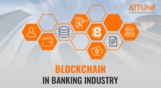 Blockchain, one of the leading distributed and shared database used across the complete organization for performing the Banking Transactions in an easy manner Banking Industry, Third Party, Open Source, Big Data, Technology News, Blockchain, Industrial, Organization, Easy