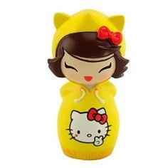 Momiji Poupée Hello Kitty Chihiro