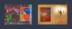 """flickr stream """"Monika Seelig"""" Part of """"Weaving Diary Tapestry Aktion Tagebuch Teppich Tapisserie Tagebuch weben 365 days project 2: 2015 2016"""" Bilderordner: """"res noscenda note notiz sketch skizze material sammlung collection entwurf design entwurfarbeit überlegung gedanke brainstorming musterbogen schnittmuster zwischenbilanz bestandsaufnahme rückschau vorschau"""" 365-days project 2: Diary Tapestry Tapestry Diary: Weaving Loom New Year Tagebuch Teppich Tapisserie Tagebuch: Webstuhl 13. Jänner…"""