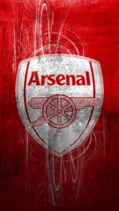 Arsenal Wallpaper For iPhone - Best iPhone Wallpaper