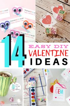 So many sweet valentines for you or the kids to give out this year. Make them or print them yourself. Valentines Day Party, Valentine Day Crafts, Holiday Crafts, Holiday Ideas, Teacher Christmas Gifts, Unique Christmas Gifts, Christmas Diy, Christmas Gift Inspiration, Valentine's Cards For Kids