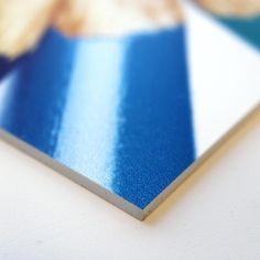 Foamex Material Image