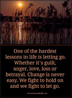 One of the hardest lessons in life is letting go. Whether it's guilt, anger, love, loss or betrayal. Change is never easy. We fight to hold on and we fight to let go. Give up the fight and just surrender.#westcoastaromatherapy #learnaromatherapy #learnaboutessentialoils #aromatherapycourses #aromatherapyschool #1iloveessentialoils #essentialoils4everyone