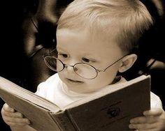 """""""Educar a criança hoje para não punir o adulto amanhã""""   Educação é o nosso compromisso."""