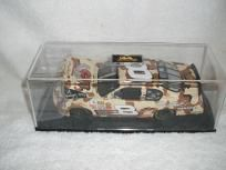 Dale Earnhardt Jr #8 Chevy-BUD/DEI Camo Special Operations 1:24 scale Die Cast