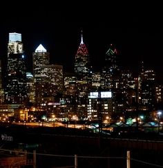 Top 10 Reasons Why Philadelphia Is Better Than Pittsburgh