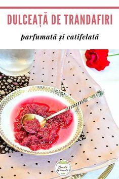 Grapefruit, Panna Cotta, Vegetables, Ethnic Recipes, Fragrance, Dulce De Leche, Vegetable Recipes, Veggies