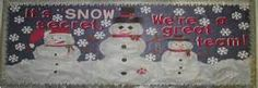 bulletin boards for december - Yahoo Search Results Yahoo Image Search Results
