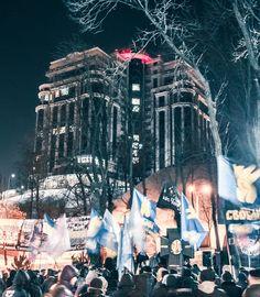 #сходилзахлебушком #чудомвыжил  #kievonline #kievgram #foto_ukraine #typical_ua #kievpics #kievblog #igerskiev #insta_kiev #vscokiev #instakiev #kievblog #kievtoday #kievpics #kievday #kiev_ig #kievphoto #kyivgram #kievgo #vscokyiv #igkiev #ua #україна #instaukraine #estheticlabel #500px #insta_ukraina #real_ukrainee #архитектура